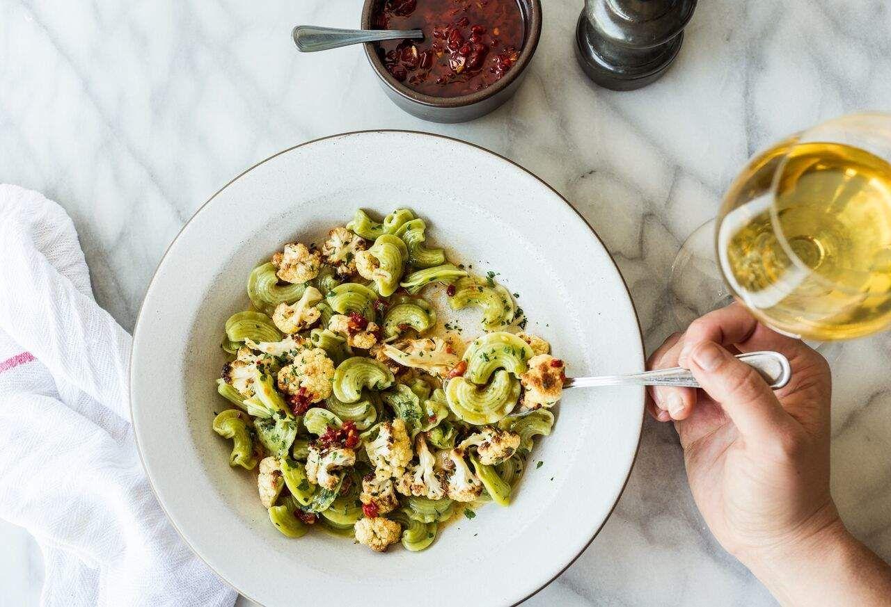 Best Italian Restaurants In San Francisco