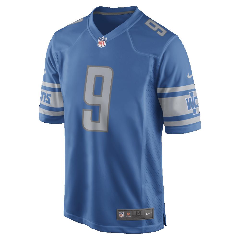 Nike Lions #68 Taylor Decker Blue Throwback Men's Stitched NFL  hot sale