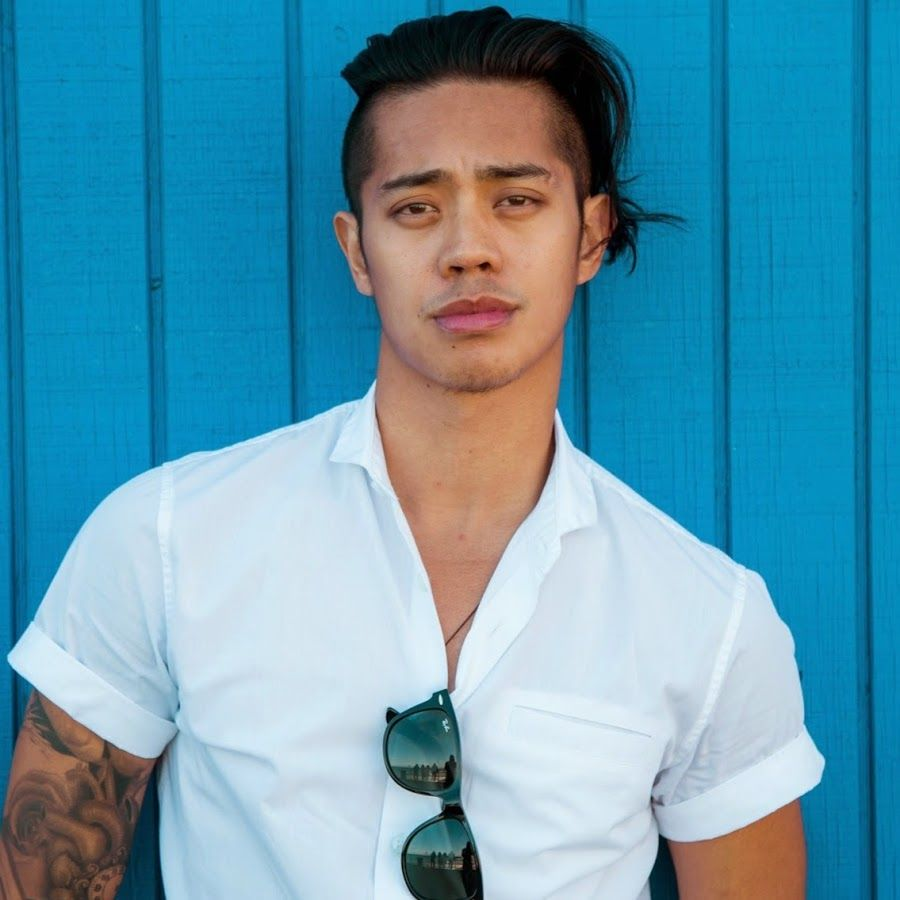 8 Best Brian Puspos Images On Pinterest Brian Puspos Dancers And