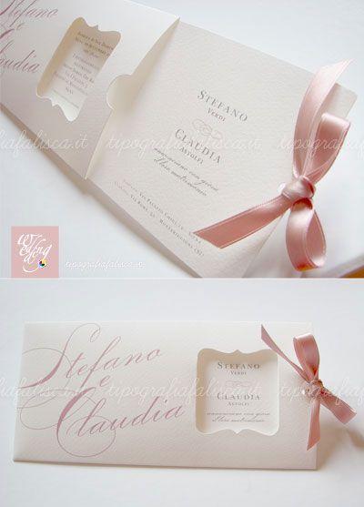 Partecipazioni Matrimonio Originali Modello Clic Clac Personalizzate Wedding Design Tipogr Nel 2020 Inviti Per Matrimonio Matrimoni A Tema Musica Partecipazioni Nozze