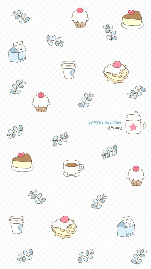 pattern shared by 𝐆𝐄𝐘𝐀 𝐒𝐇𝐕𝐄𝐂𝐎𝐕𝐀 👣 on We Heart It