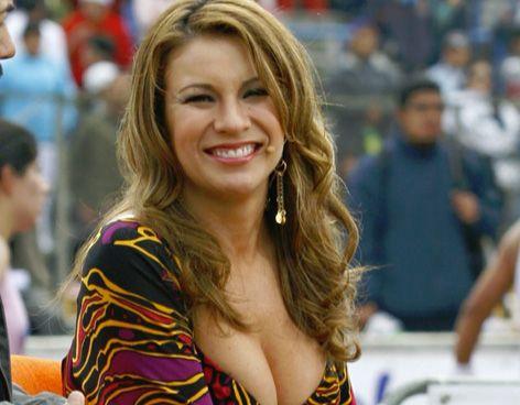 Video Porno De Ingrid Coronado 24