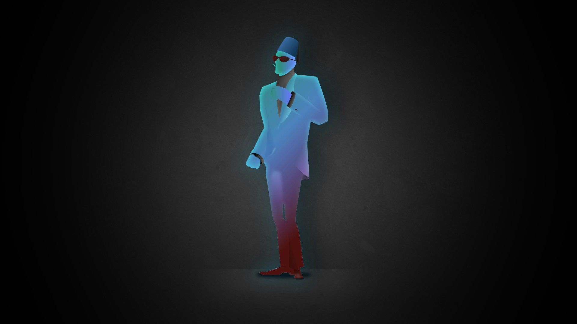 Team Fortress SPY Images Gentlemen Wallpaper And Background