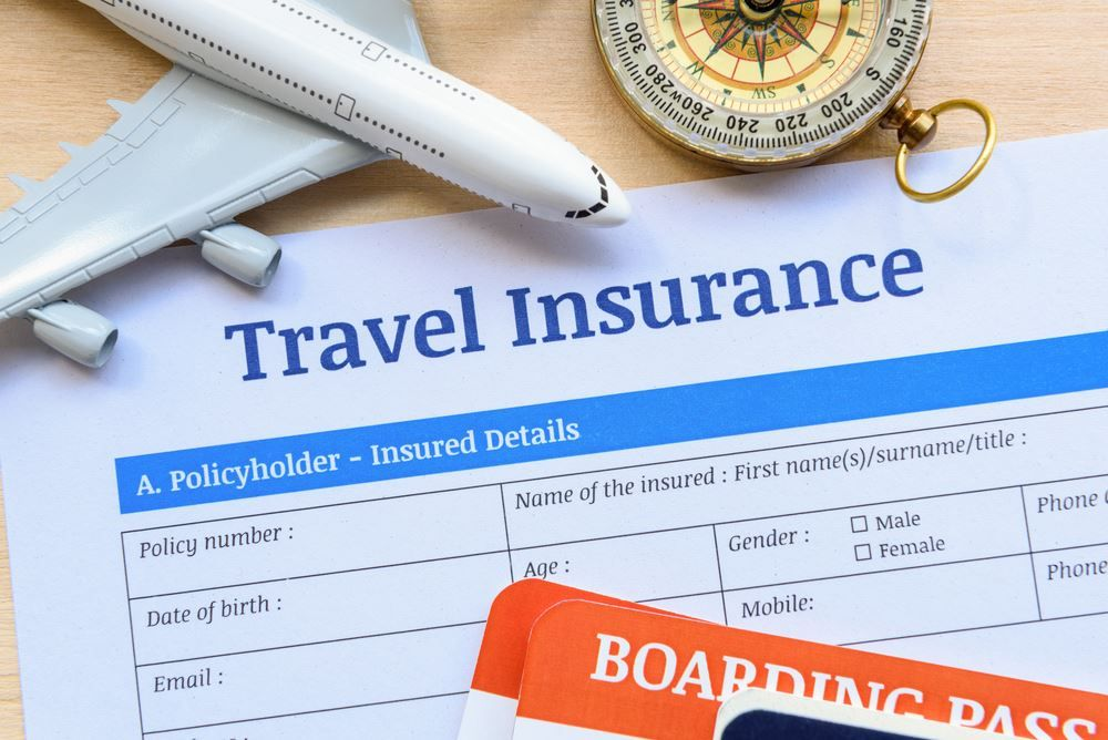 How One Family S Medical Emergency Reinforces Need For Travel