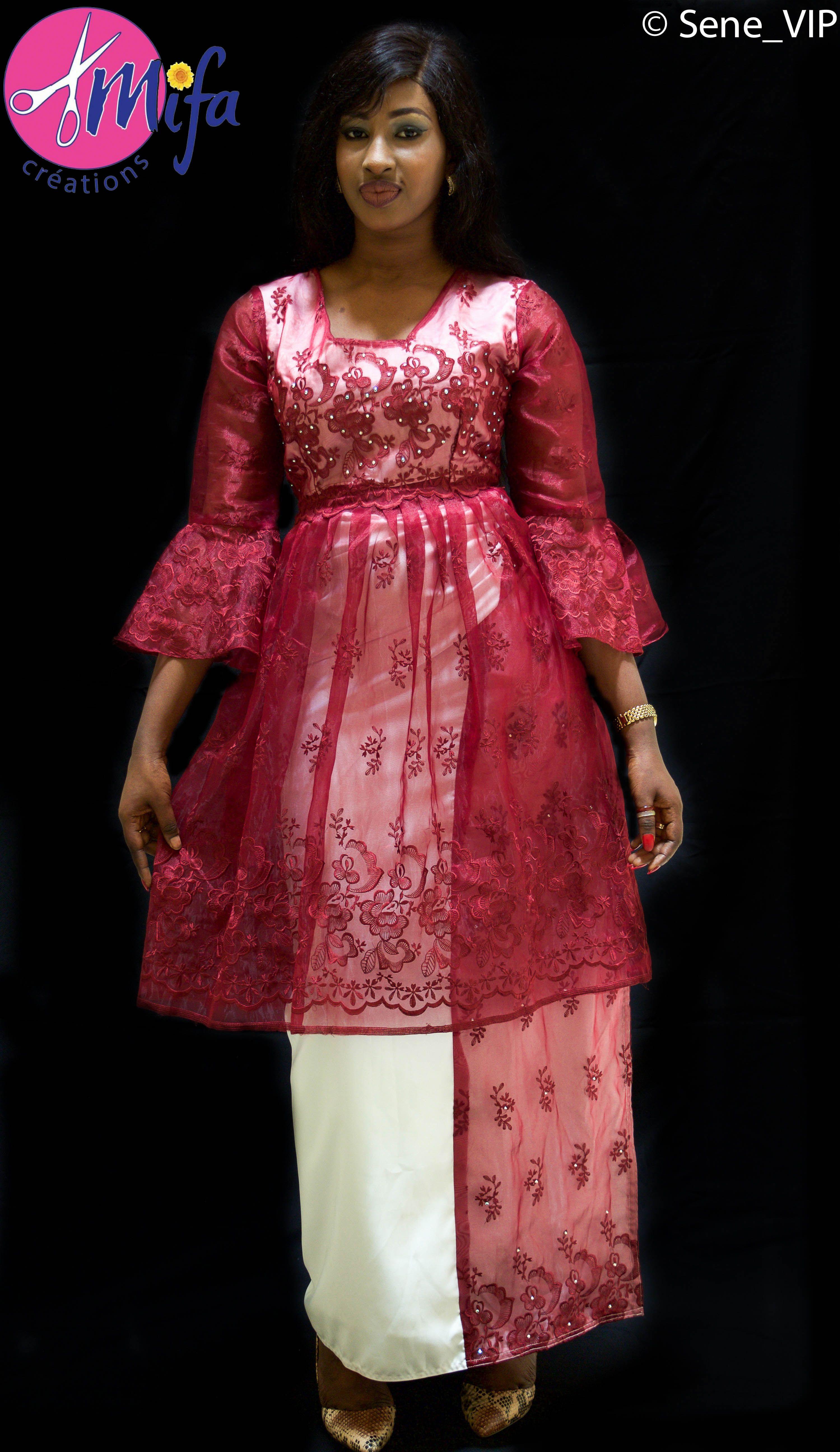 model pagne femme africaine. Black Bedroom Furniture Sets. Home Design Ideas