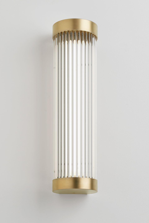 100 Génial Suggestions Applique Art Deco Salle De Bain