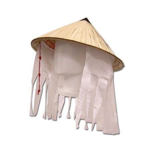 Naruto Akatsuki Ninja Straw Hat Ge 2289 Amazon Toys Games Akatsuki Akatsuki Cosplay Cool Gifs