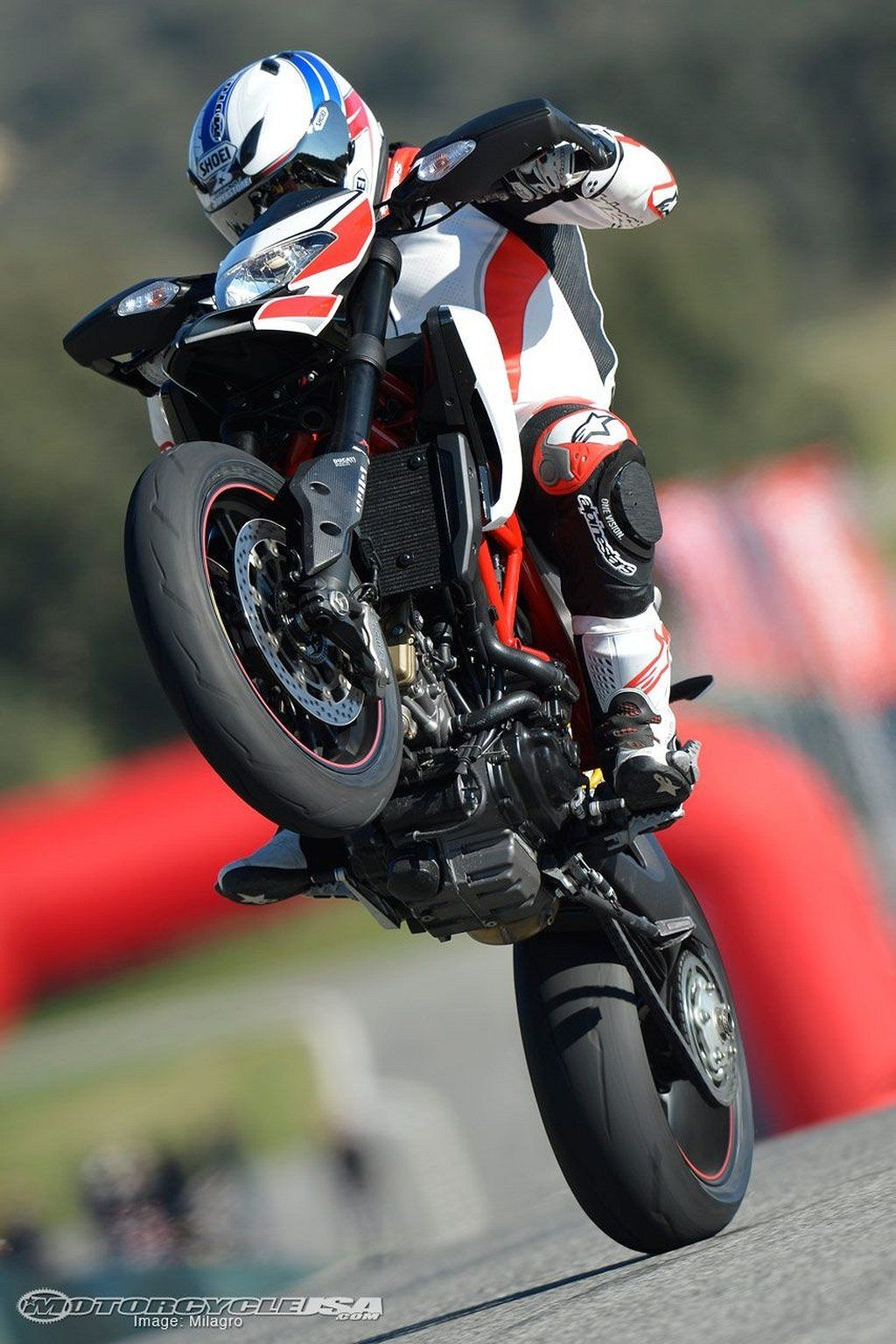 Pin by mohamad paiz on Motorcycle Ducati hypermotard
