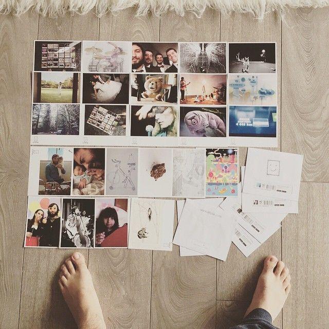 Etipia: fotos impresas gratis - Cincuentamas | shawn mendes ...