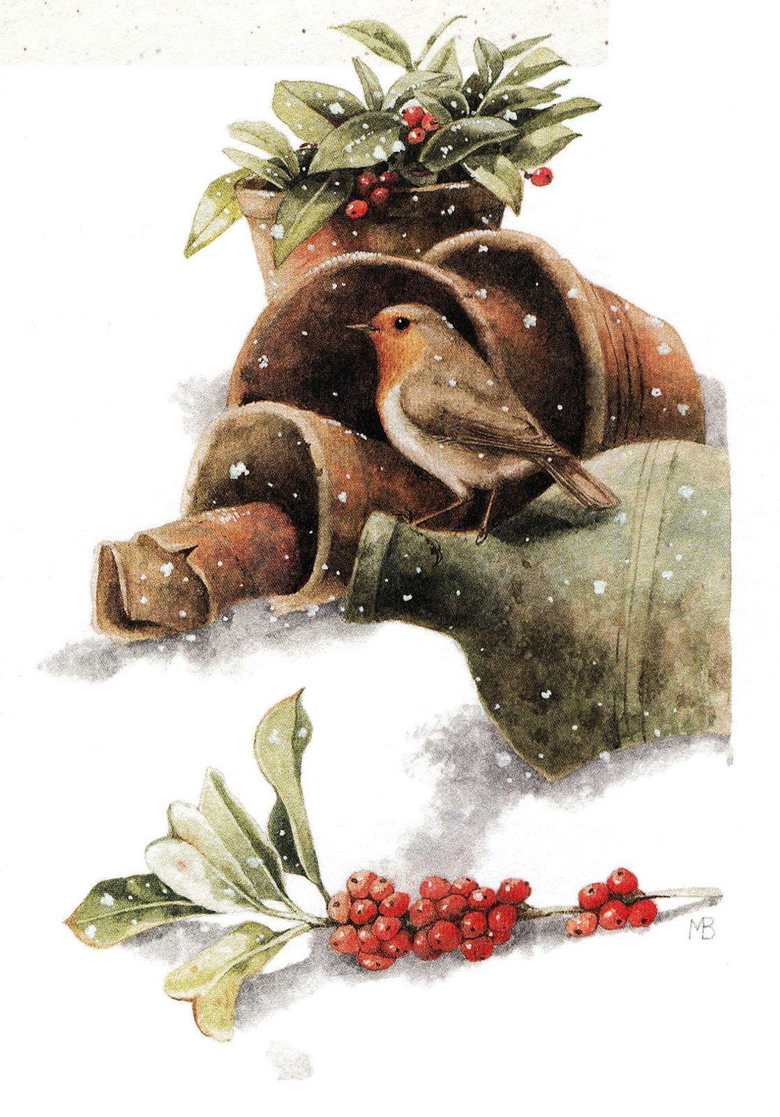 bastin marjolein pinterest winter bird by marjolein bastin m4hsunfo