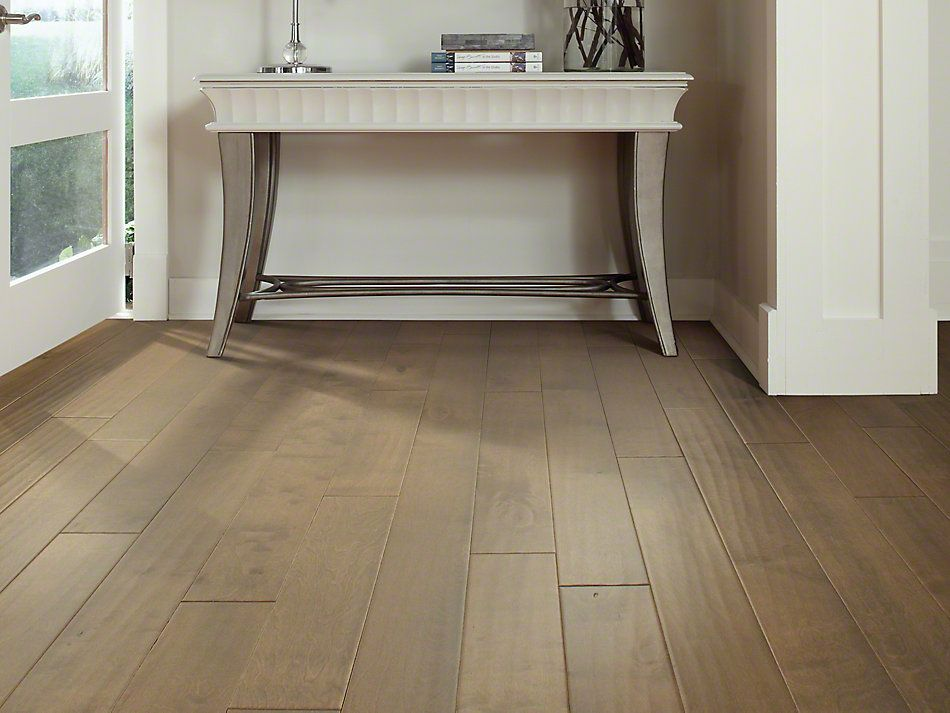 High Quality Check Out This Beautiful Flooring J And J Wood Flooring Inc Offers. DELRAY  (HW493