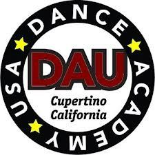 Dance Academy USA Selected to Perform at a San Jose State University Football Game Dance #StudentLife
