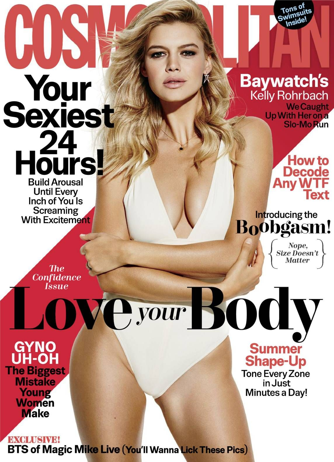 download cosmopolitan magazine free