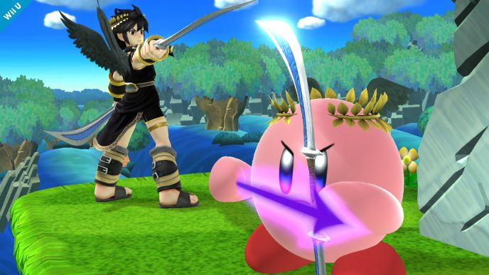 Image from http://www.smashbros.com/images/character/secret04/screen-5.jpg.