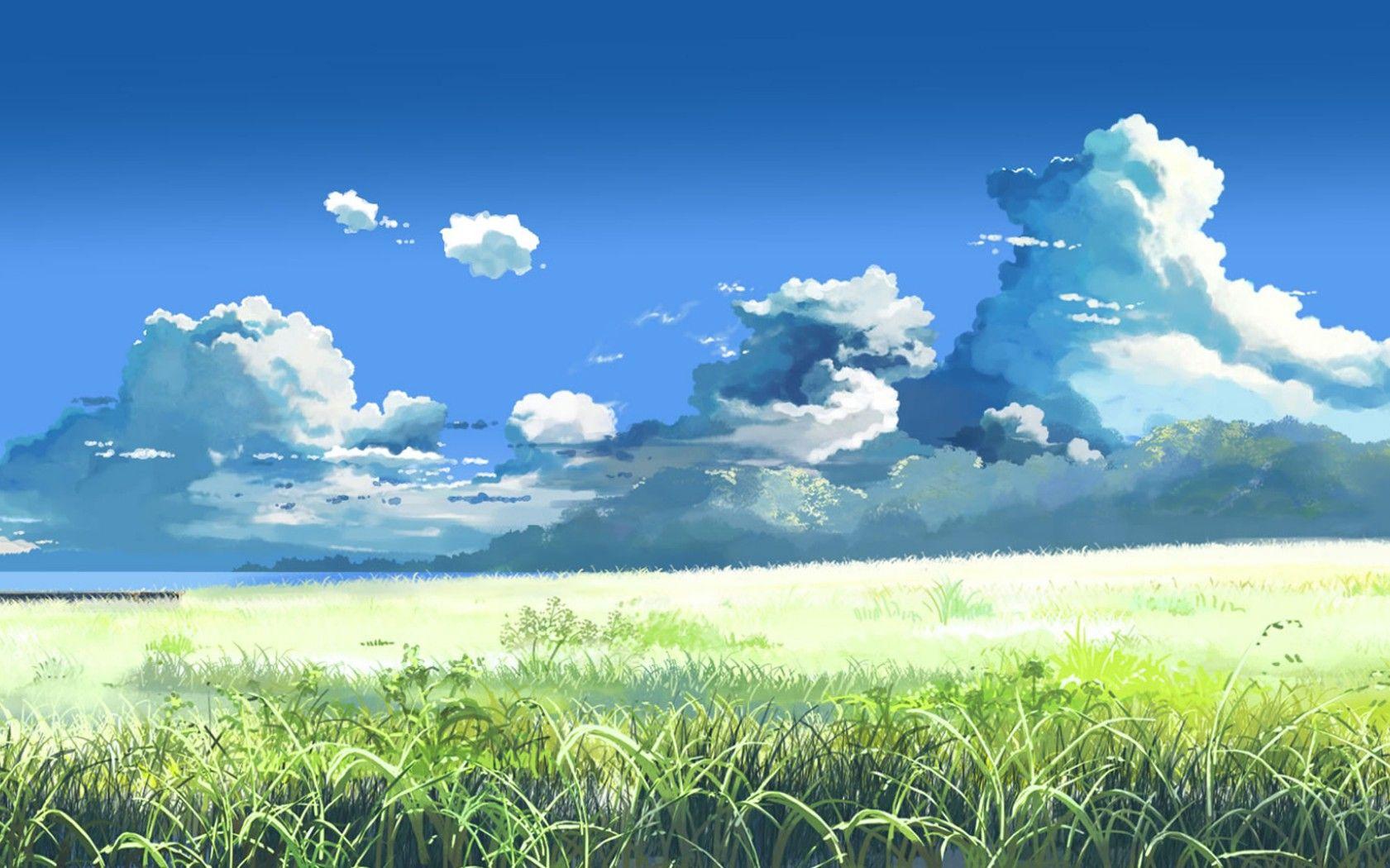 Landscap wallpaper landscape wallpaper wonderful beautiful - Wallpaper hd 1920x1080 anime ...