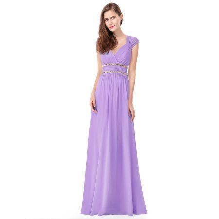 Cheap bridesmaid dresses near me walmart