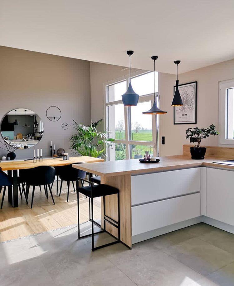 Pin Von Jacqueline De Carpentier Auf Keukens In 2020 Haus Kuchen