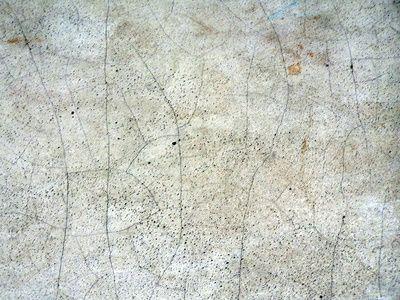 21826440f075ce4e1d09419e186a4bd7 - How To Get Outdoor Carpet Glue Off Of Concrete