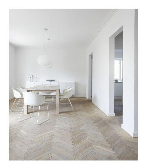 Design Inspiration Monday   Dream Book Design. Herringbone FloorsOak Parquet  ...