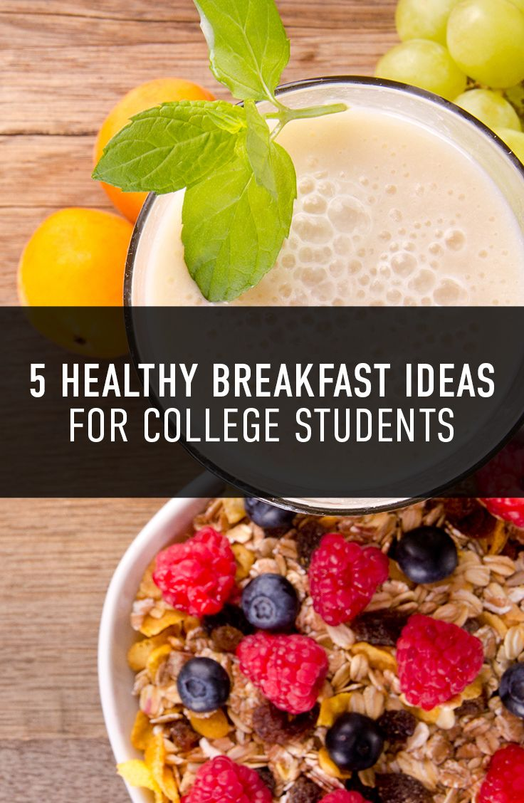 Packing for Dorm Life | Strong Like My Coffee |Food Ideas For College Students