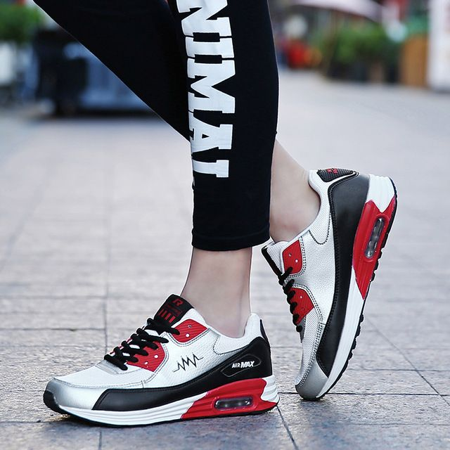 Free Shipping cool hot korean style fashion sport shoes for men flat hip  hop sneaker breathable