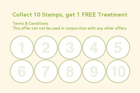 Image Result For Templates For Loyalty Cards Loyalty Card Conjunctions Cards