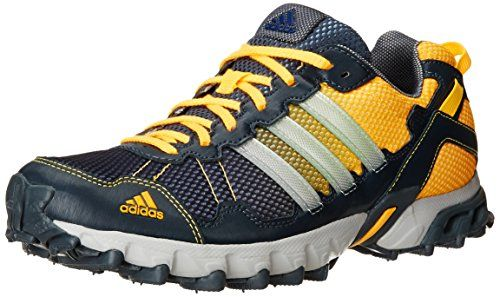 7c9147322 adidas Performance Men s Thrasher 1.1 M Trail Running Shoe