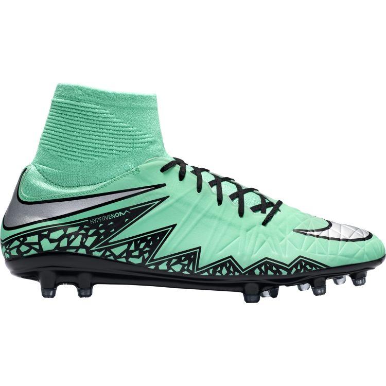 Nike Men's HyperVenom Phatal II Dynamic Fit FG Soccer Cleats | DICK'S  Sporting Goods