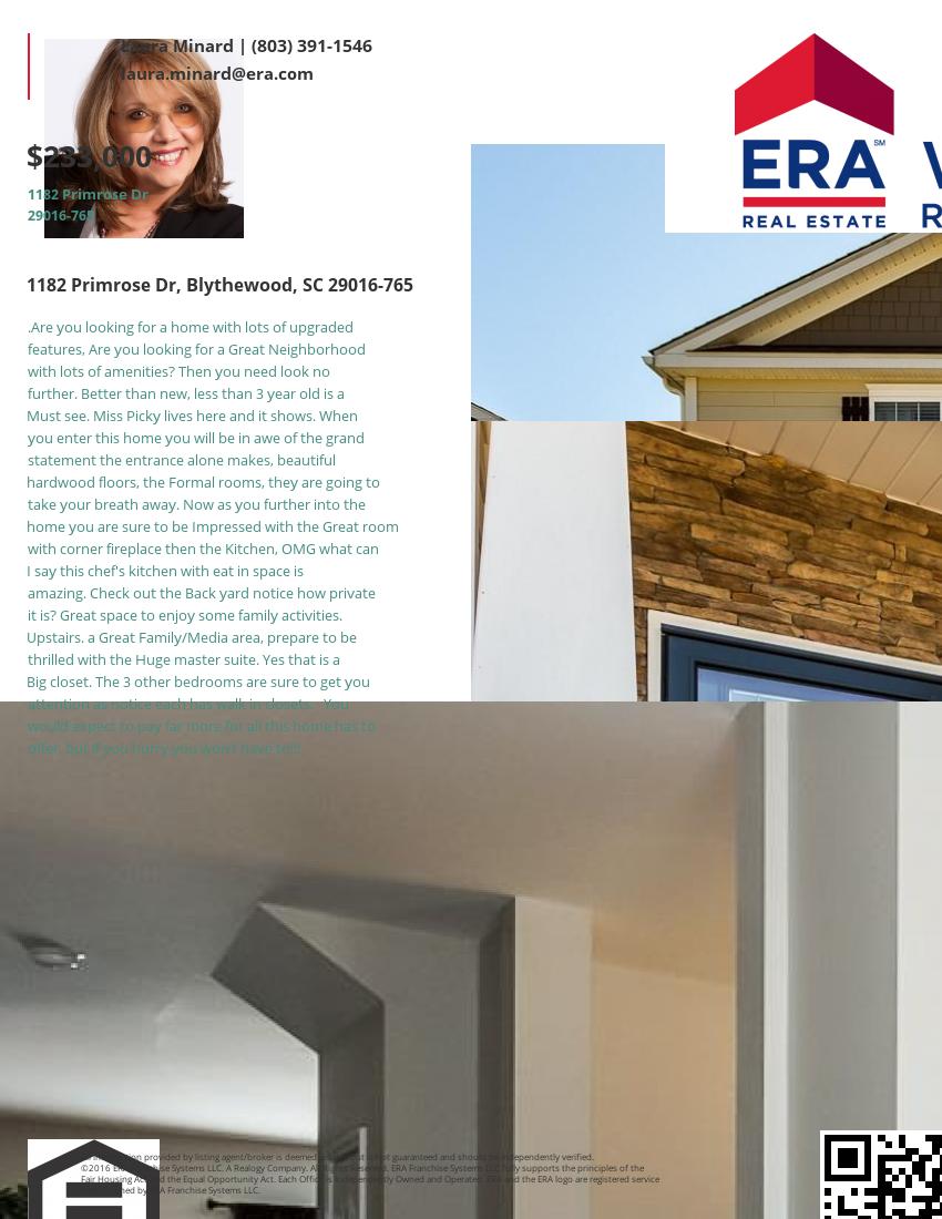 Astonishing 1182 Primrose Dr Blythewood Sc 29016 765 Home For Sale Interior Design Ideas Apansoteloinfo