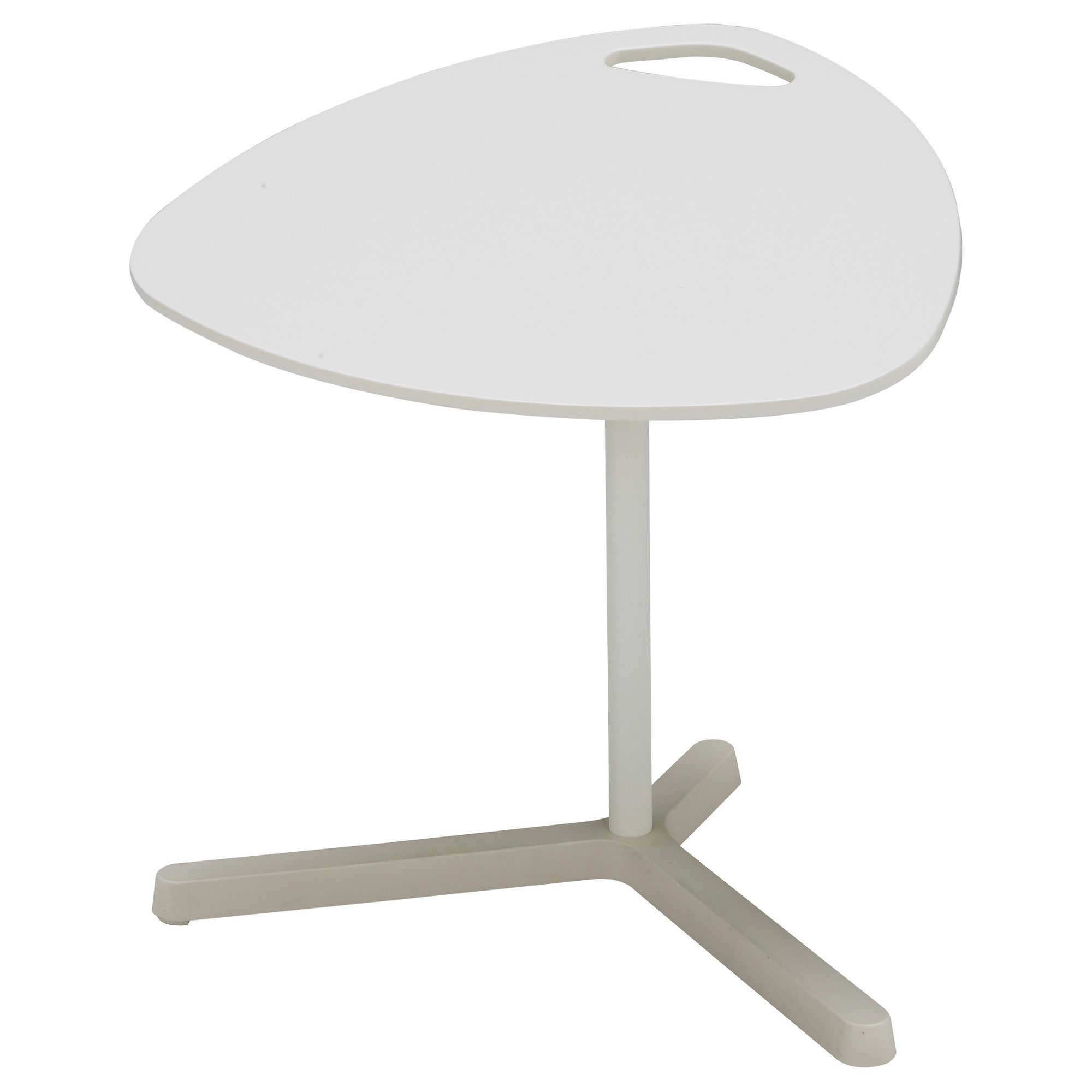 Us Furniture And Home Furnishings In 2019 Laptop Table