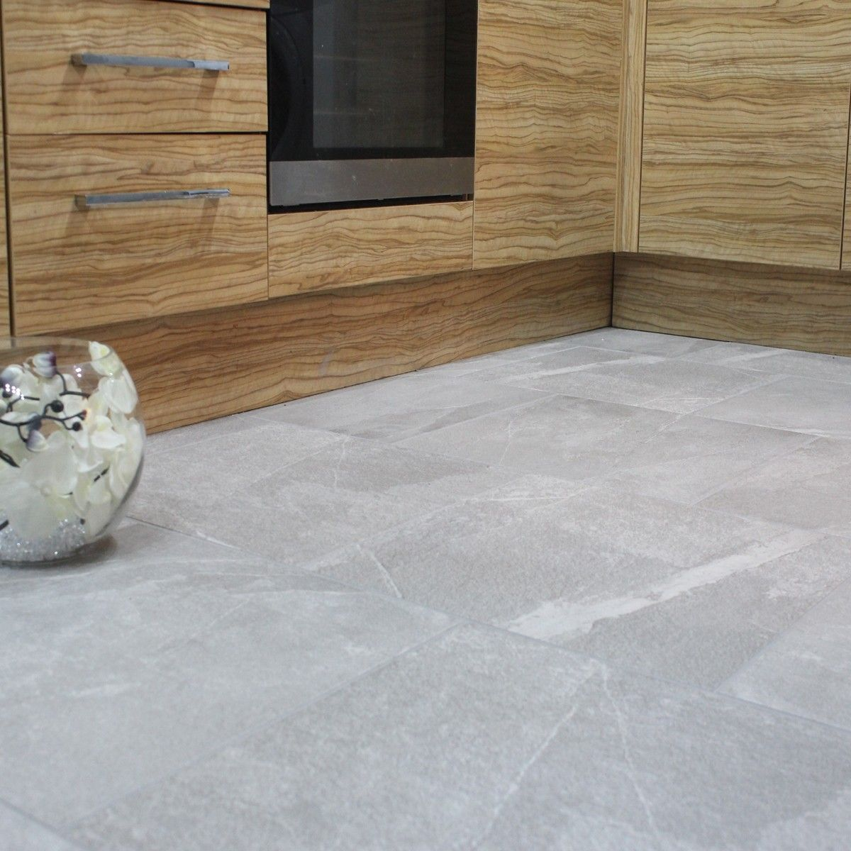 50x50 magma grey floor tiles pinterest tiles online gray and 50x50 magma grey grey floor tilesgray dailygadgetfo Images