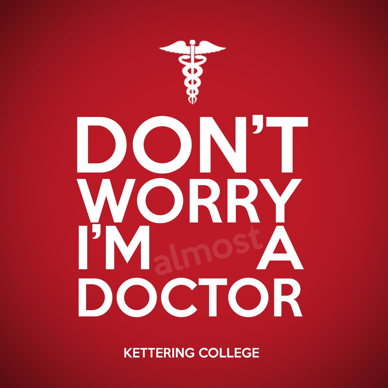 Best Quotes About Medicine: True Story ! #studying #medicine :)