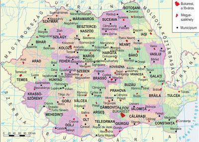 részletes erdély térkép magyarul Melania Kajtar (kajtarmelike) on Pinterest részletes erdély térkép magyarul