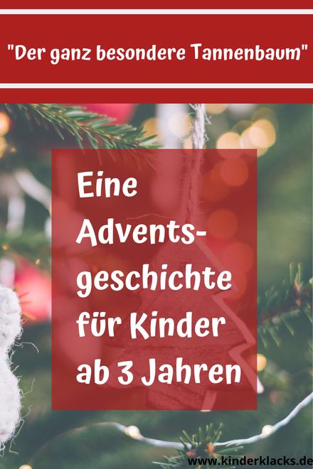 Weitere Advents Und Weihnachtsgeschichten Adventliche Lieder Und Spiele Fingerspiele In 2020 Weihnachtsgeschichte Kinder Weihnachten Feiern Weihnachten Geschichte