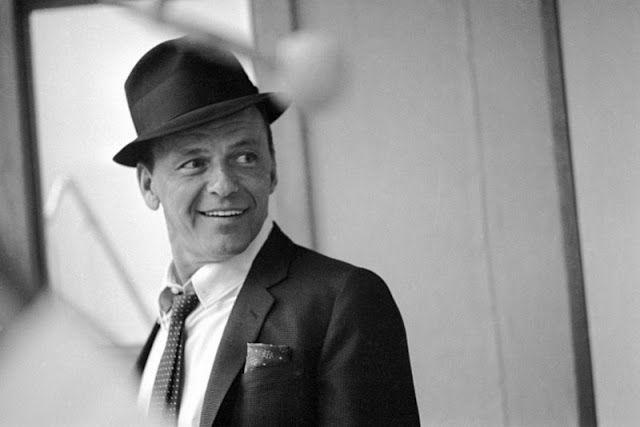 Music : Frank Sinatra - I've got you under my skin  http://www.parisladouce.com/2017/03/music-frank-sinatra-ive-got-you-under.html
