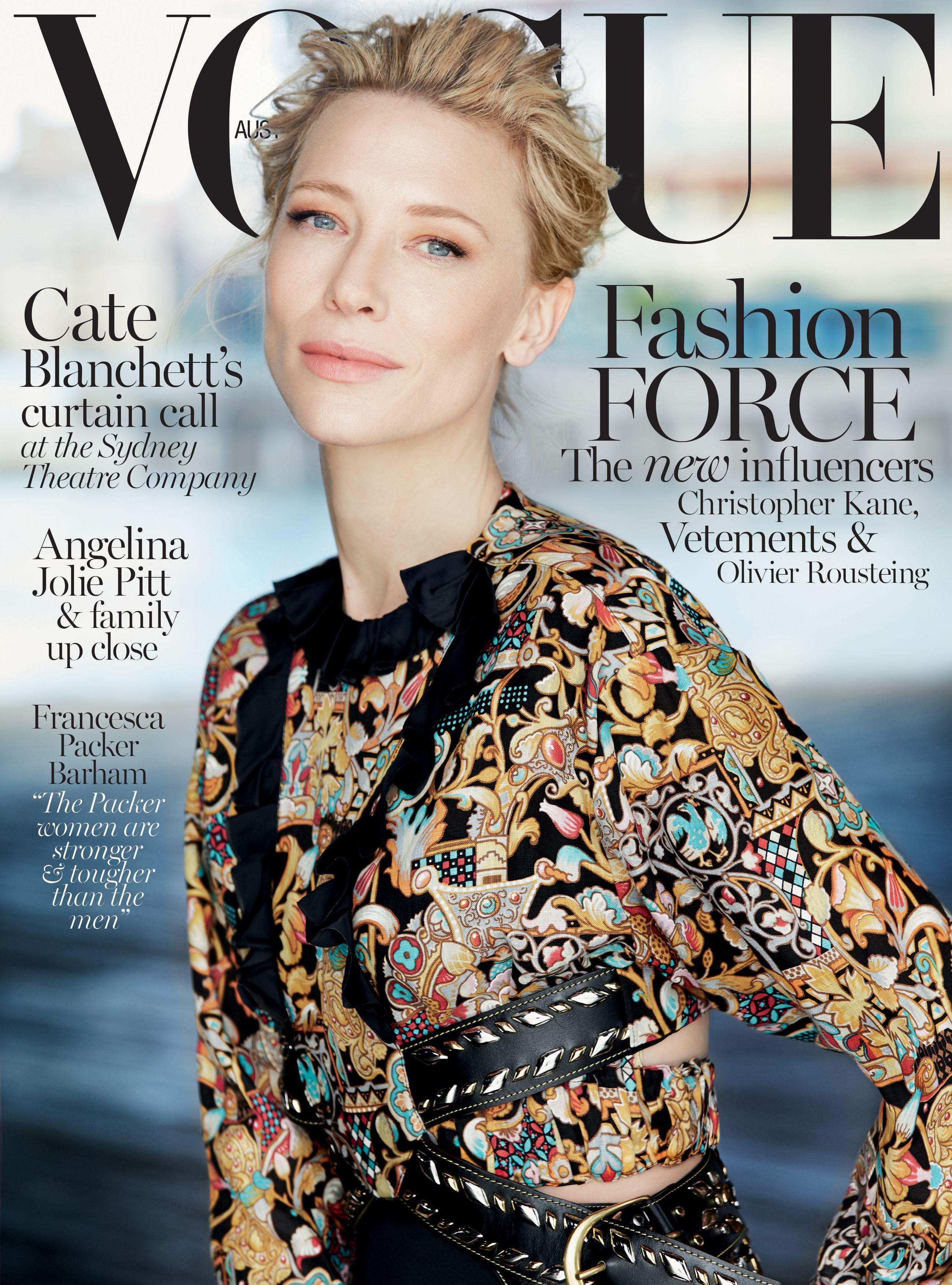 Turboimagehost.com Ls Island Cate Blanchett for Vogue Australia December 2015