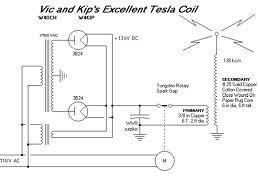 schematics tesla - Google Search | circuit board schematics ... on