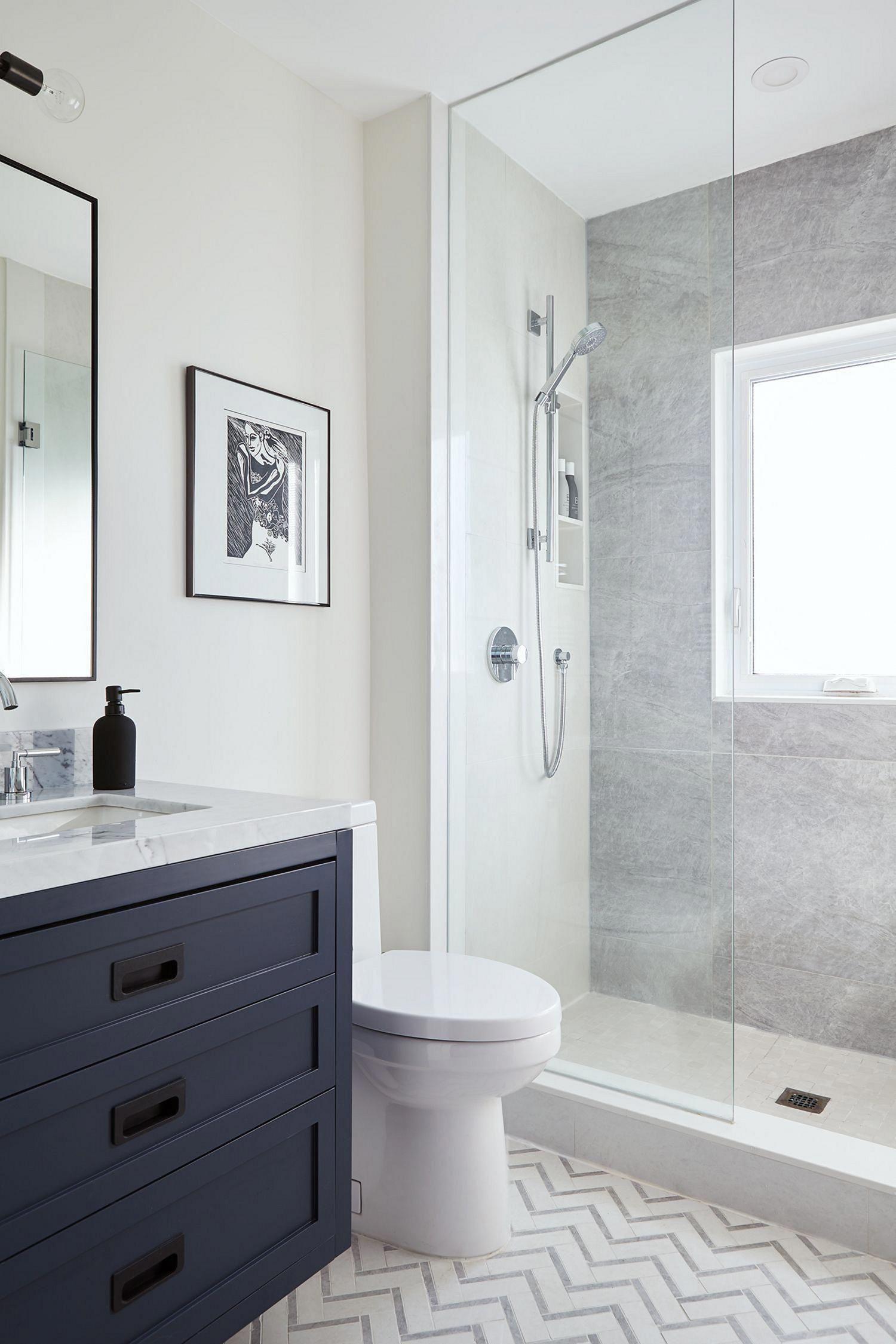 23++ Bathroom vanity idea type