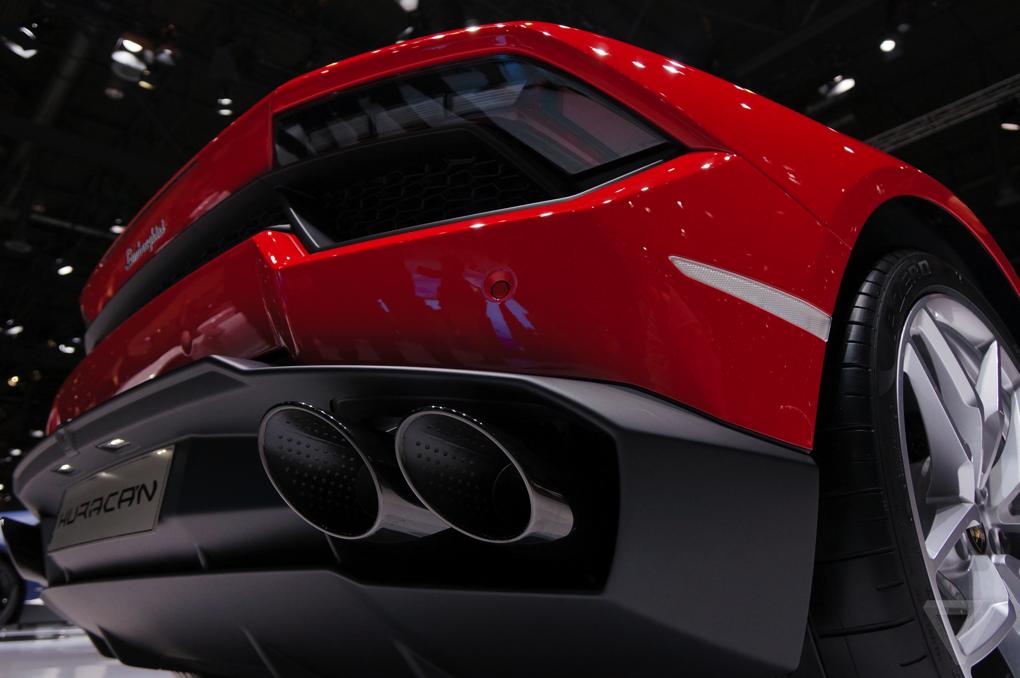 I Love This Ferrari Red Lamborghini Cars Bikes Red Lamborghini