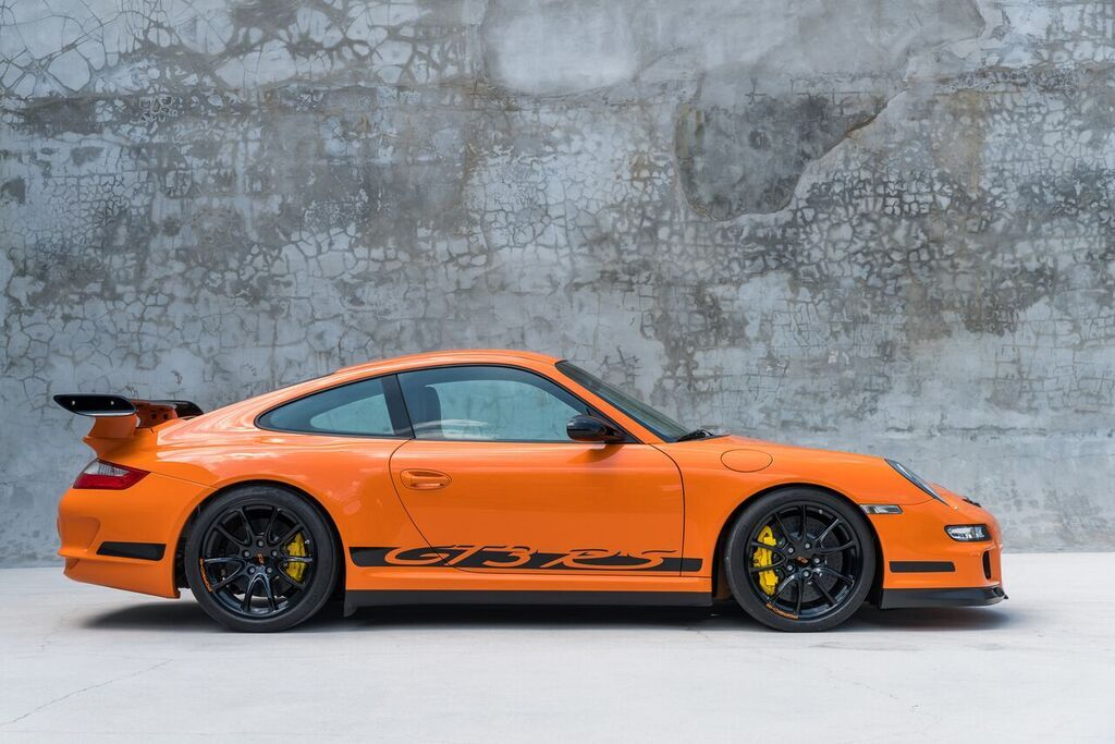 Pin By Vincent Thibodeau On Cars In 2021 Porsche Super Cars Sports Car Racing