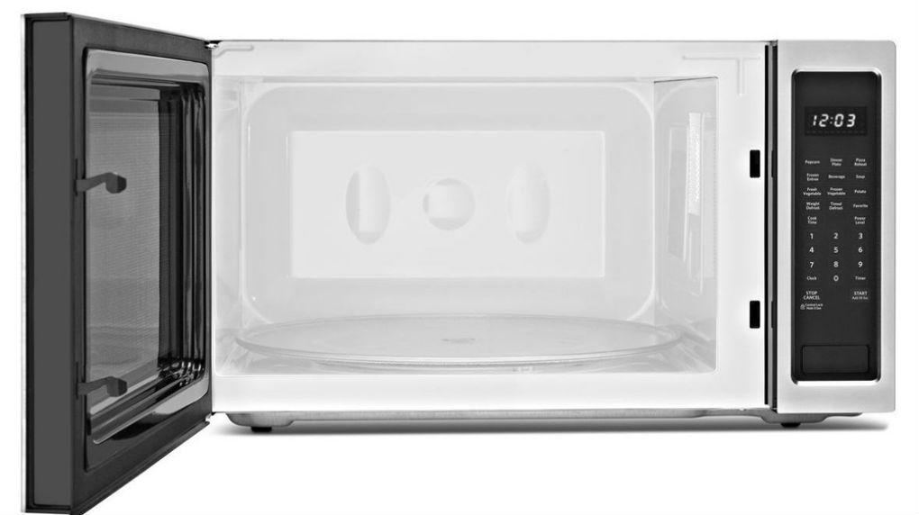 En casi todas las casas seguro hay uno. Sin embargo, el uso del microondas se limita a unas pocas y conocidas tareas. Mirá para qué más podés emplear este electrodoméstico.