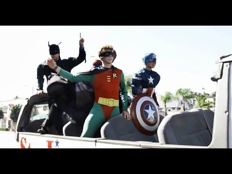La Tour Diary 5 Seconds Of Summer And This Why I Love Them