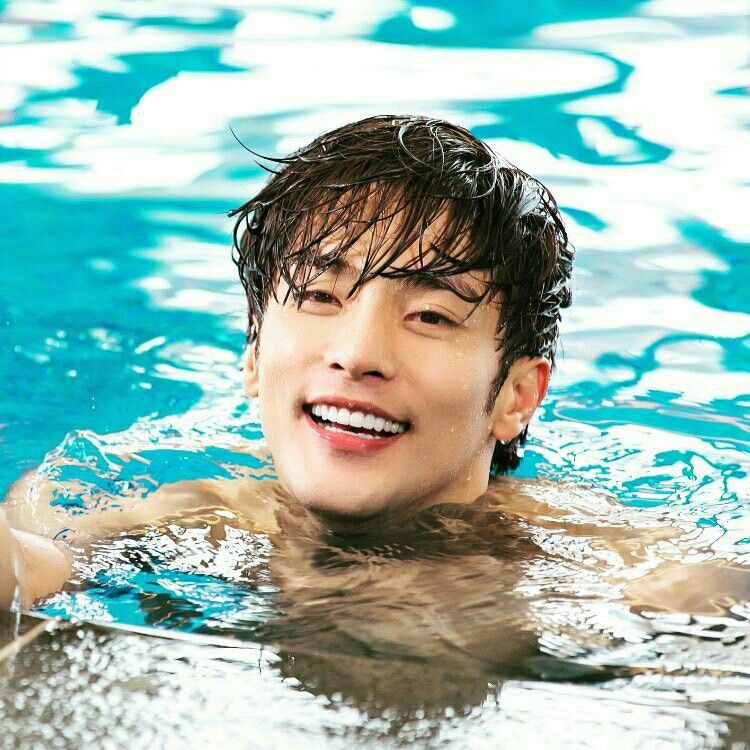 Sunghoon My Secret Romance
