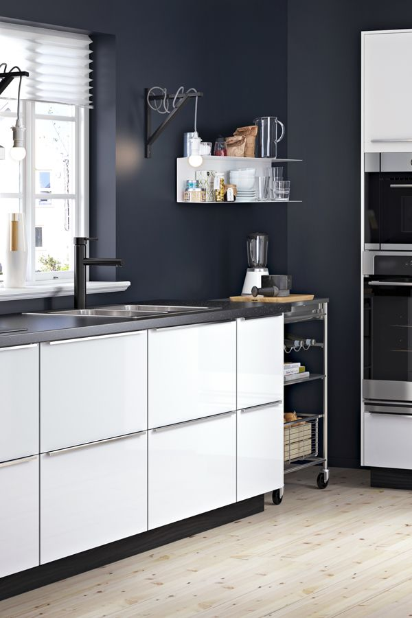 check out the ikea kitchen brochure to learn how to turn. Black Bedroom Furniture Sets. Home Design Ideas