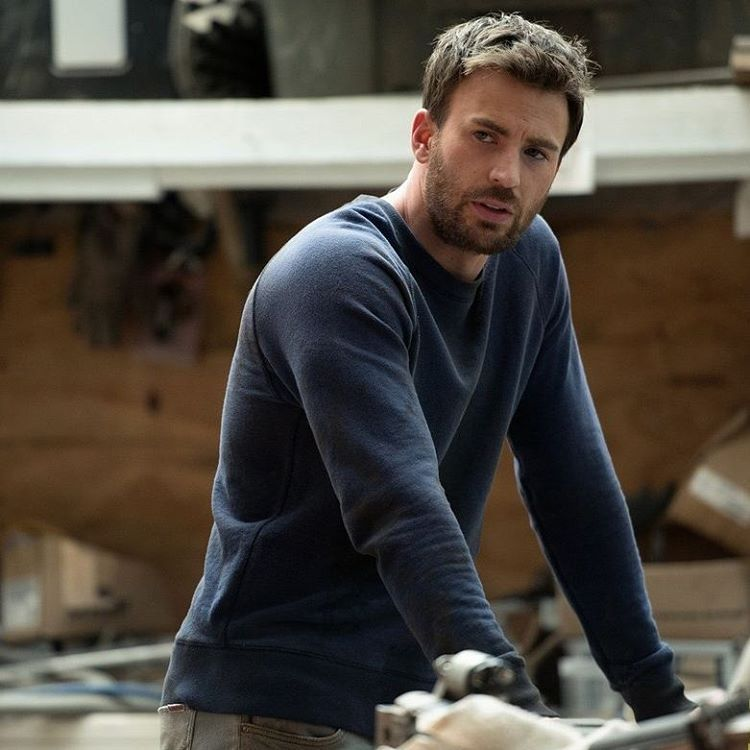 Chrisevans New Stills From Gifted Scrumptious And Talented Chris Evans Gifted Chris Evans Chris Evans Captain America