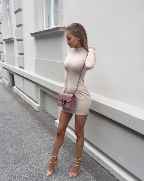 Shemale Soho Studios | Sexy Dresses