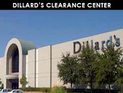 Six Flags Mall Dillard S Arlington Dillards Six Flags Stuff To Do