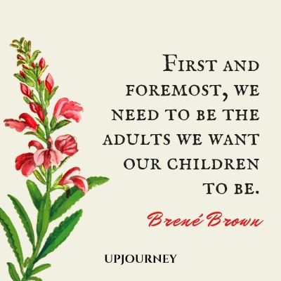 52 [BEST] Brené Brown Quotes (About Love, Vulnerability, Courage...)