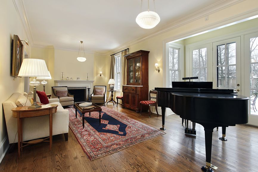 101 Beautiful Formal Living Room Ideas Photos Beautiful Living