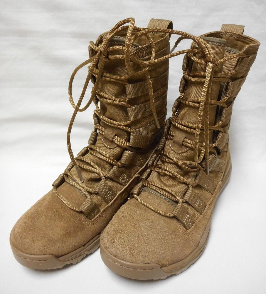 b8cb0673ef7 Nike sfb gen 2 lt 8